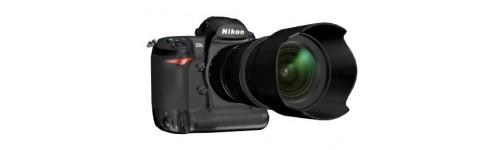 Digital Cameras | SLR