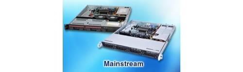 SuperMicro Servers