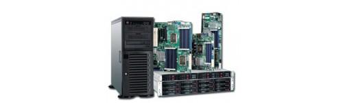 Proline Servers