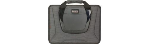 Mobilis Laptop Bags