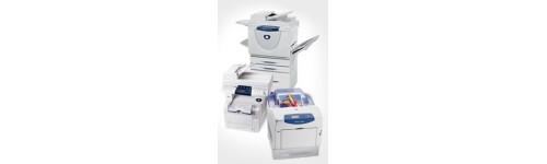 Xerox Printer Accesories