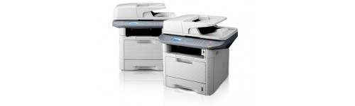 Samsung Mono and MFP Laser Printers