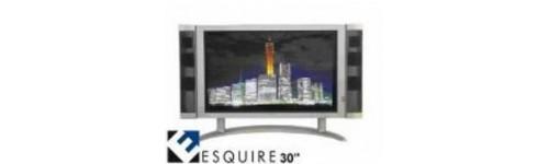Esquire TV