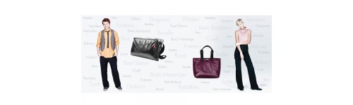 VAX Barcelona Laptop Bags