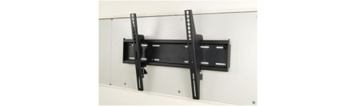 Flat TV Mounting Hardware