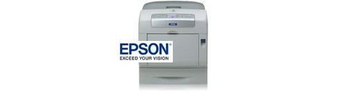 Epson Laser