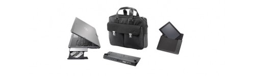 Fujitsu Accessories