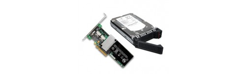 Lenovo Server accessories