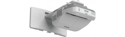 Epson Ultra Short Throw Projectors