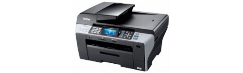 Multifunction Centres (Print Scan Copy Fax)