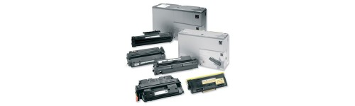 Fax Machine Accessories
