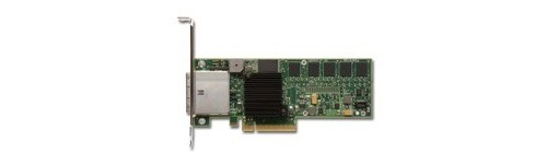 Interface Cards and PCBs