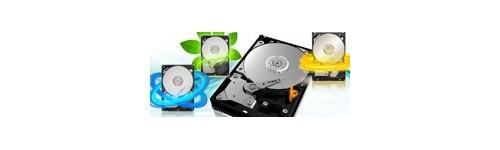 """Hard Disk Drives 3.5"""""""