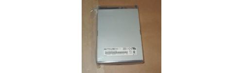 Floppy Disk Drives