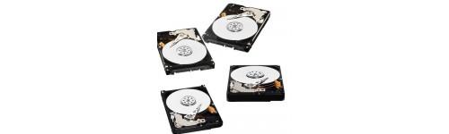 """Hard Disk Drives 2.5"""""""