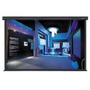 SCREEN WALL/CEILING MOUNTED, 16:9, 2660X1500MM GRANDVIEW