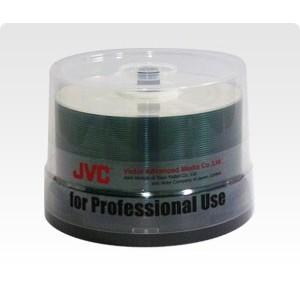 JVC Watershield CD-R