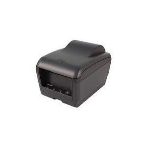 POSIFLEX RECEIPT PRINTER - PP-9000U