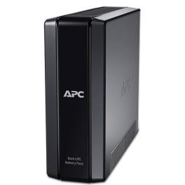 APC Back-UPS Pro External Battery Pack (for 1500VA Back-UPS Pro models) - BR24BPG