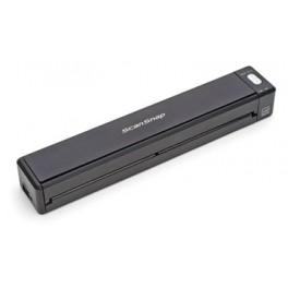 Fujitsu ScanSnap iX100 - PA03688-B001
