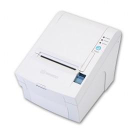 Sewoo Thermal Printer (Emulation: Tm-T88) - LK-TE202ETH