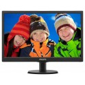PHILIPS 203V5LHSB2/73 LED MONITOR
