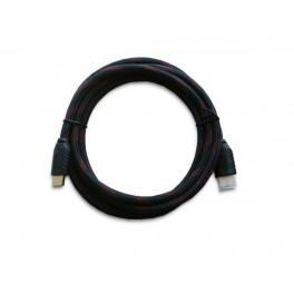 HDMI 1.4 CABLE