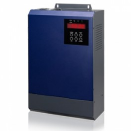 Voltronic Aspire Solar Pump Inverter 2.2KW