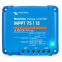 Victron SmartSolar MPPT 250/60 -Tr (12/24/36/48V-60A)