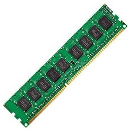 8GB DDR3 1600 204PIN NOTEBOOK MODULE