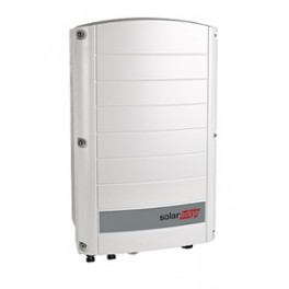 SolarEdge 10,000W 3ph Inverter