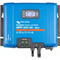 Victron SmartSolar MPPT 250/60-MC4 (12/24/36/48V-60A)