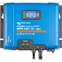 Victron SmartSolar MPPT 250/70-MC4 (12/24/36/48V-70A)