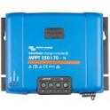 Victron SmartSolar MPPT 250/70-Tr (12/24/36/48V-70A)