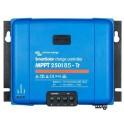 Victron SmartSolar MPPT 250/85-Tr (12/24/36/48V-85A)