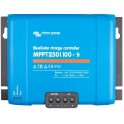 Victron SmartSolar MPPT 250/100-Tr (12/24/36/48V-100A)