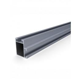 Renusol VarioSole+ Mounting rail 41 x 35 x 4200 mm - REN-400512