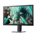 Dell 24 Gaming Monitor: S2419HGF