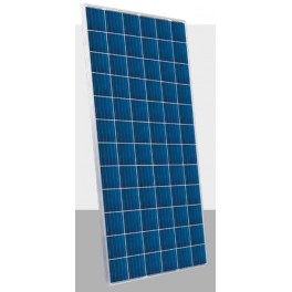 Peimar polycrystalline 72 cells 330W solar panel - PM-SG330P