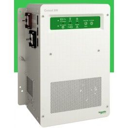Electric Solar - Conext SW 4048 230V 45A Off Grid Inverter/Charger - 865-4048-61