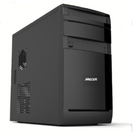 Mecer Xtreme Proficient 8th Generation Core i3 Computer - B365M-HD3 chipset