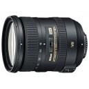 18-200MM F3.5-5.6G IF-ED AF-S VR II DX LENS