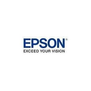 Epson Single Black Fabric Ribbon LQ-2550/2500/2500+/1060/860/670/680