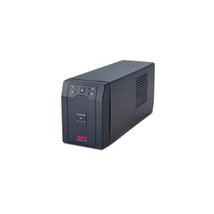 APC Smart-Ups 620VA UPS