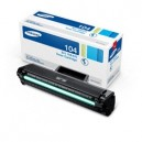 SAMSUNG® Single cartridge with yield of 1500 pages